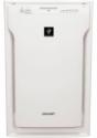 Deals List: Sharp - Air Purifier - White ,FPA60UW