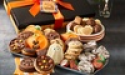 Deals List: $30 Cheryl's Credit To Spend on Cookies