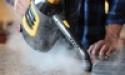 Deals List: McCulloch MC1230 Handheld Steam Cleaner