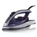 Deals List: Panasonic NI-W950A 360 Degree Quick Multi-Directional Steam/Dry Iron