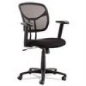 Deals List: Oif MT4818 Swivel-Tilt Mesh Task Chair