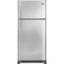 Deals List: Frigidaire FGTR1845QF Gallery 18.3 Cu. Top-Freezer Refrigerator ,FGTR1845QF