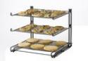 Deals List: Nifty Non-Stick 3-Tier Cooling Rack
