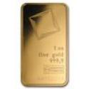 Deals List: 1 oz Valcambi Suisse Gold Bar In Assay .9999 Fine
