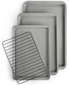 Deals List: Tools of the Trade 3-pc. Bakeware Set
