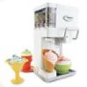 Deals List: Cuisinart Soft Serve Ice Cream Machine