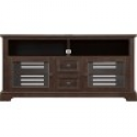 Deals List: Whalen Furniture TV Console for Flat-Panel TVs Up to 60-inch , BBLAVC54T