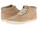 Deals List: Timberland Hookset Camp Canvas Chukka - Men's