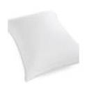 Deals List: Home Design Mattress Pads