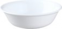 Deals List: Corelle Livingware 6-Piece Dinner Plate Set, Winter Frost White