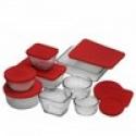 Deals List: Kitchenaid RR-KSB1570WH 5-Speed Blender Intelli-Speed Refurb