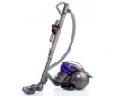 Deals List: Dyson DC47 Animal Compact Canister Vacuum Cleaner Refurb