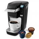 Deals List: KitchenAid KHM7210 7-Speed Hand Mixer