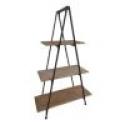 Deals List: SONOMA life + style® Wyatt A-Frame Bookcase