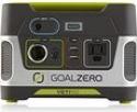 Deals List: Goal Zero 22004 Yeti 150 Solar Generator