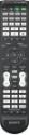 """Deals List: Samsung - 40"""" Class (39-1/2"""" Diag.) - LED - 1080p - 60Hz - HDTV - Black, UN40H5003AFXZA"""