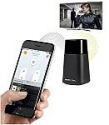 Deals List: Pronto - Smart Remote - Black ,OV500201/01BRPS