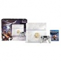 Deals List: Sony PlayStation 4 500GB Destiny The Taken King Bundle + $50 Target GC