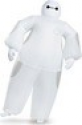 Deals List: Disguise Men's White Baymax Inflatable Adult Costume