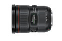 Deals List: Canon EF 24-70mm f/2.8L II USM Refurbished