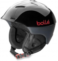 Deals List: Bolle Synergy Snow Helmet
