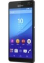 Deals List: Sony Xperia C4 4G with 16GB Memory Cell Phone (Unlocked)