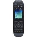 Deals List: Logitech Harmony Touch 15-Device Universal Remote