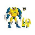 Deals List: Marvel Super Hero Mashers Marvel's Falcon Figure