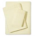 Deals List: Room Essentials Microfiber Sheet Set with Storage Pocket