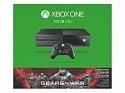 Deals List: Xbox One 500GB Gears of War: Ultimate Edition Bundle + NBA 2K16