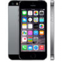 Deals List: Apple iPhone 5S 16GB Unlocked Smartphone Refurb