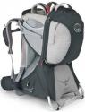 Deals List: Osprey Atmos 65 AG Pack