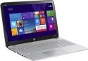 Deals List: HP ENVY TouchSmart M6-N010DX 15.6in Laptop A10 2.5GHz 6GB 750GB WiFi, Pre-Owned