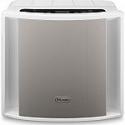 Deals List: Delonghi AC150 Air Purifier with Ionizer, Sensor Touch Screen, HEPA Filte