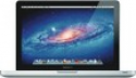 "Deals List: Refurbished Apple 13.3"" Core i5 Thunderbolt MacBook Pro (MC700LL/A), Dual Core Intel Core i5 2.3GHz CPU, 4GB RAM, 320GB HDD, Intel HD Graphics 3000, FaceTime HD, SuperDrive, OS X 10.6"