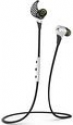 Deals List: JayBird BlueBuds X Sport Bluetooth Headphones - Storm White