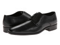 Deals List: Cole Haan Kilgore Plain Toe