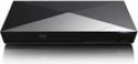 Deals List: Sony BDP-BX520 1080P 3D Blu-Ray DVD Player Built in WiFi Netflix Internet Appsm Refurb