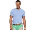 Deals List: Polo Ralph Lauren Crew-Neck Pocket T-Shirt