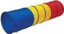 Deals List: Pacific Play Tents Find Me Multi Color 6' Tunnel