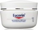 Deals List: Eucerin Redness Relief Soothing Night Creme, 1.7 Ounce