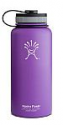 Deals List: Hydro Flask 32oz Wide Mouth Insulated Bottle