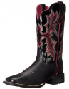 Deals List: 40% Off Ariat Western Boots & More