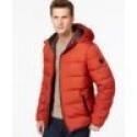 Deals List: MICHAEL Michael Kors Down Jacket