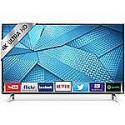 Deals List: Vizio M49-C1 49-inch 4K 120Hz Smart LED Ultra HDTV