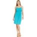 Deals List: Style & Co. Petite Braid-Trim Dress