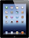 Deals List: Apple iPad 3 Tablet 32GB WiFi+4G AT&T -Black MD367LL/A, Pre-Owned