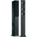 Deals List: JBL Loft 50 6.5-inch Floorstanding Speakers JBL LOFT-50AM