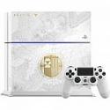 Deals List: PlayStation 4 500GB Console - Destiny: The Taken King Limited Edition Bundle