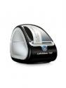 Deals List: Panasonic ER224S All-in-One Hair Clipper & Beard Wet/Dry Trimmer